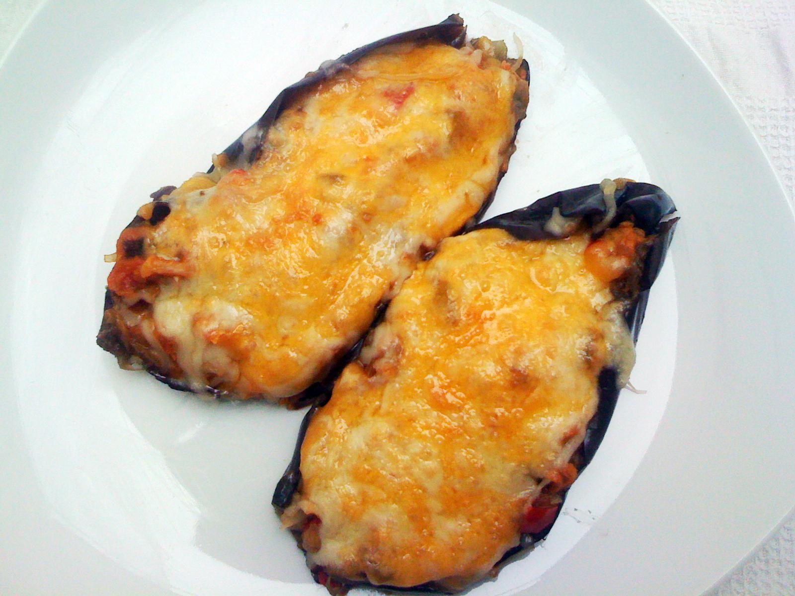 Recetas para cocinar sano y para dietas especiales - Cocinar verduras para dieta ...